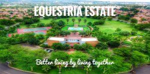 Equestria Estate